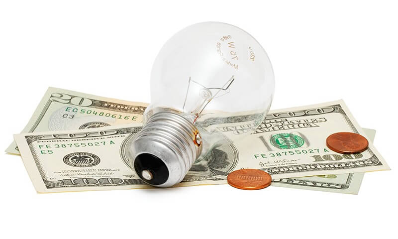 Tips to lower your electric bill Sarasota